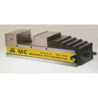 Ê tô chính xác cho máy cơ khí MC